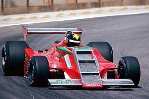 Formule 1 Diaporama Diaporama - Les curiosités aérodynamiques de la F1