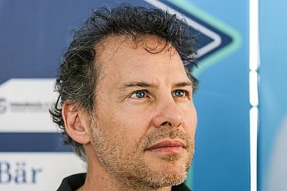 Jacques Villeneuve de retour en NASCAR?