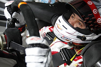 Larson heads 2016 list of Cup drivers yet to reach Victory Lane