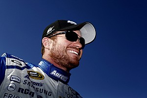 NASCAR Cup Breaking news Brian Vickers expected to replace Tony Stewart in Daytona 500