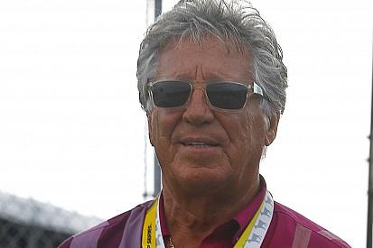 """Andretti: """"os dias de glória da Fórmula 1 são agora"""""""