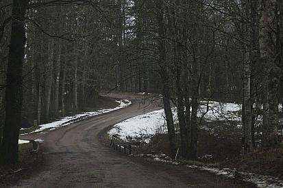 Wird die Rallye Schweden doch noch abgesagt?