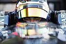 Vandoorne's switch to Super Formula confirmed