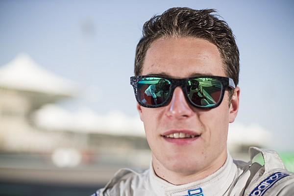 Super Formula Ultime notizie Ufficiale l'approdo di Stoffel Vandoorne in Super Formula