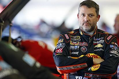 """Stewart: """"Lastig om ongeluk bij 8 km/uur cool te laten klinken"""""""