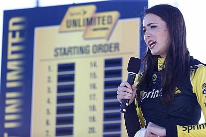 Daytona Sprint Unlimited: Parrilla de salida