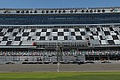 Die offizielle Meldeliste für das 58. Daytona 500