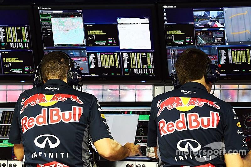 Briatore diz que F1 atual é videogame para engenheiros