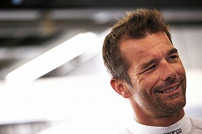 Pourquoi une arrivée de Loeb en Rallycross paraît évidente