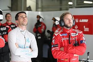 WEC Interview Prost en Heidfeld klagen over gebrek aan competitie