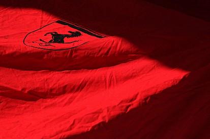 Ferrari houdt vrijdag presentatie voor nieuwe F1-auto