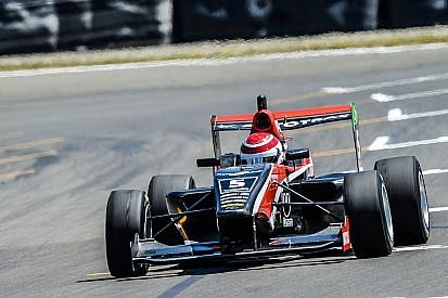 """Coluna do Pedro Piquet: """"Valeu a preparação para 2016"""""""