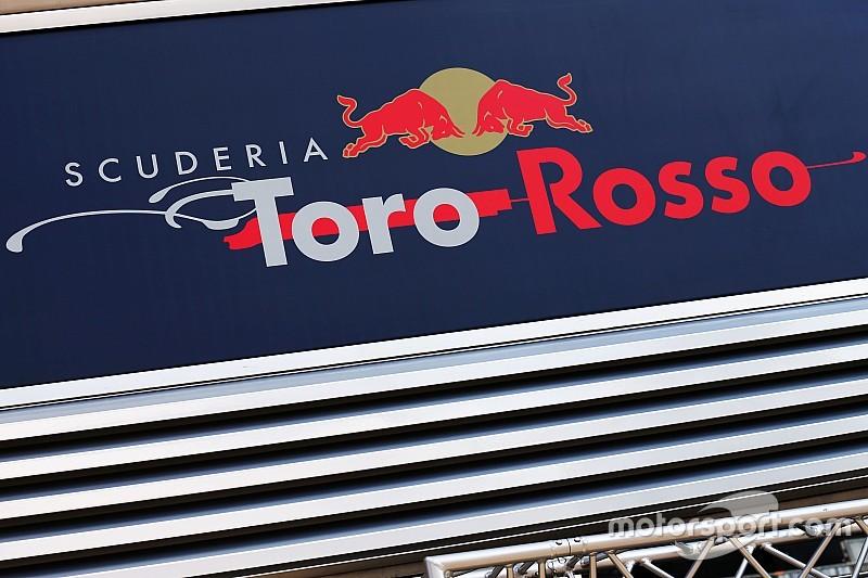 Bevestigd: Toro Rosso presenteert auto op 29 februari