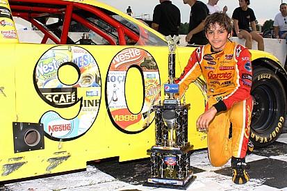 Com foco na F1, Pietro Fittipaldi não fecha porta na NASCAR