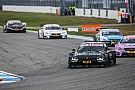 Bruno Spengler: Wo steht BMW in der DTM-Saison 2016?