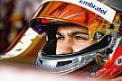 Fittipaldi verdedigt overstap naar Formula V8 3.5