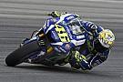 Rossi recluta a Cadalora