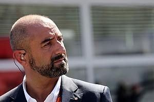Formula 1 Ultime notizie Capelli:
