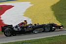 Galeria: os carros da Red Bull nos últimos 10 anos
