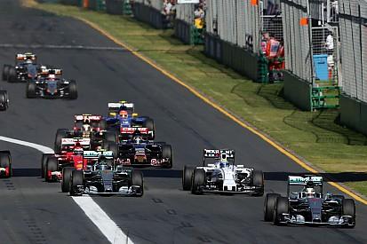 Formel-1-Techniker: Komplizierte Reifenregeln könnten Rennen interessant machen