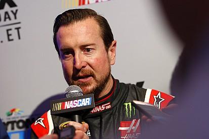 Para Kurt Busch, ganar Daytona 500 sería la mejor revancha