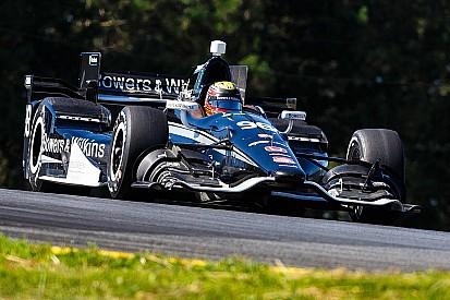 Andretti breidt uit naar vier auto's door samenwerking met BHA