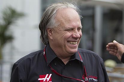 """Haas: """"Haas Automation diventerà un marchio globale con la F.1"""""""