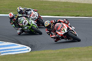 World Superbike Preview Year Zero: Let Battle Commence