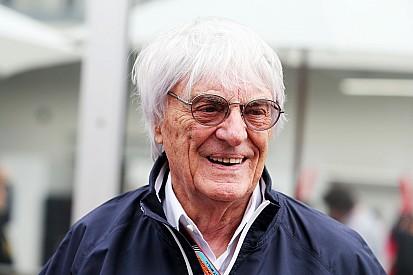 """Ecclestone: """"não gastaria dinheiro para assistir à F1"""""""