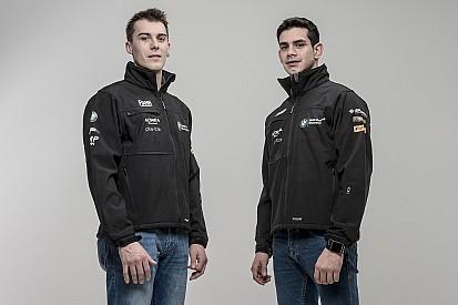 Prove positive per l'Althea BMW Racing Team a Phillip Island