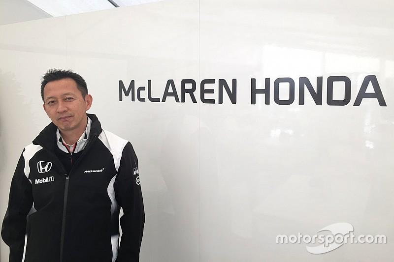 Analyse: Het ware verhaal achter het vertrek van Honda F1-baas Arai