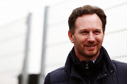 Horner met en garde la F1 contre la grille inversée ou les lests