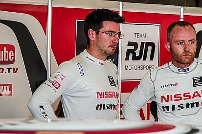 Gaëtan Paletou remercié par Nissan, la GT Academy en danger ?