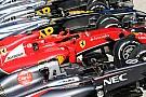 La FIA confirma el nuevo sistema de clasificación para la F1