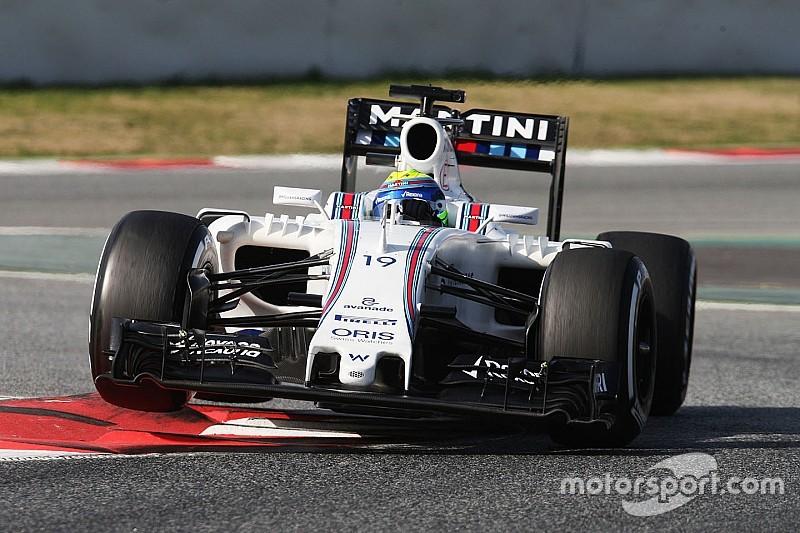 """El nuevo formato de calificación será un """"caos"""", asegura Massa"""