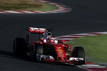 Le nouveau format de qualifications reporté au GP d'Espagne?