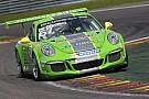 Per il decennale si può correre in due sulla 911 GT3 Cup