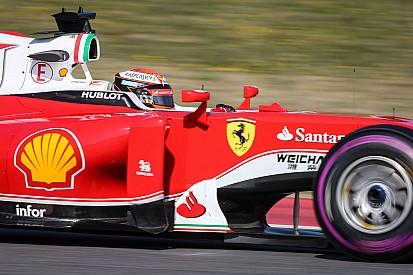 Pirelli annonce le pneu ultratendre pour le GP du Canada