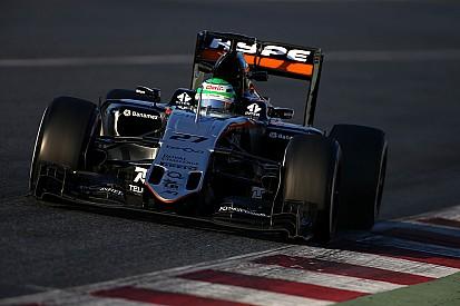 Chi è la terza forza dietro Mercedes e Ferrari?