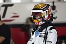 Leclerc alternará rol con Ferrari y Haas