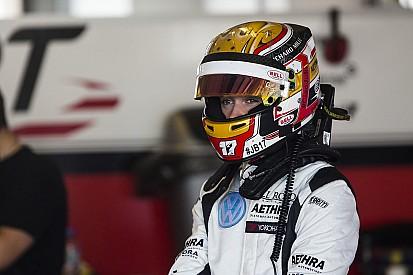Leclerc é confirmado como piloto de desenvolvimento da Ferrari