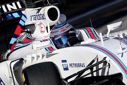 """Bottas: """"Mercedes fa un campionato a parte. Noi vicini a Ferrari e Red Bull"""""""
