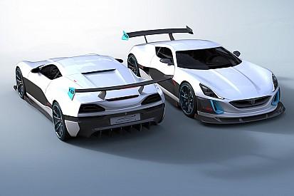 Rimac Concept_S: is dit de elektrische Bugatti-killer?