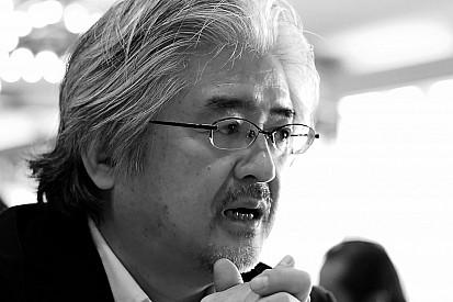 Kotsu Times Sha Co., empresa japonesa líder de medios digitales, invierte en Motorsport.com - Japón