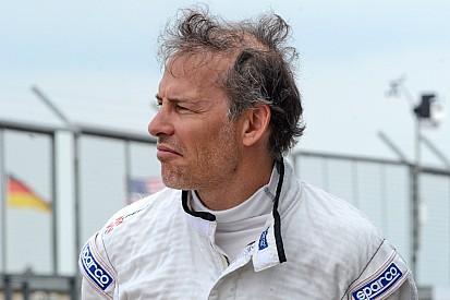 Débuts en NASCAR XFINITY reportés pour Jacques Villeneuve