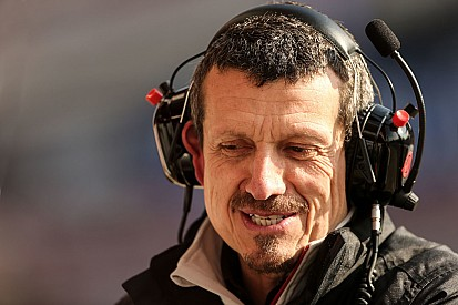 """Steiner: """"Abbiamo risolto il problema al turbo"""""""