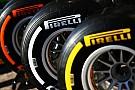 Pirelli maakt banden voor eerste F1-race in Baku bekend