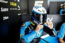 Test Jerez, Day 2: Fenati prende il testimone da Bulega