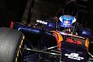 Toro Rosso tevreden met testwerk Verstappen: