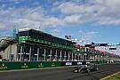 Beslissing over opzet Formule 1-kwalificatie aanstaande